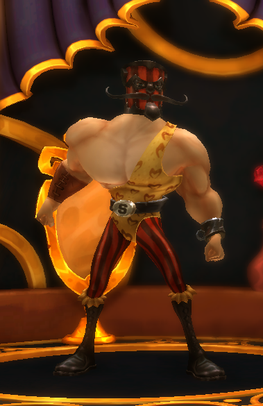 Strongman Squire View.png