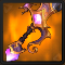 Sword of Thrones Icon.png
