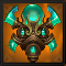 Lunar Portal Staff Icon.png