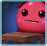 Table Flipper icon.png