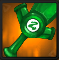 Candy Crusher Icon.png