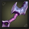 Umbral Blade Icon.png