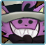 Kitty General icon.png