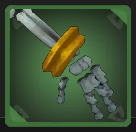 Monk Bone Arms Icon.png
