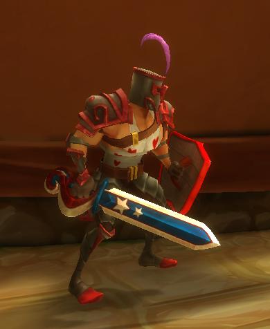 File:Prime I - Liberty Sword.png