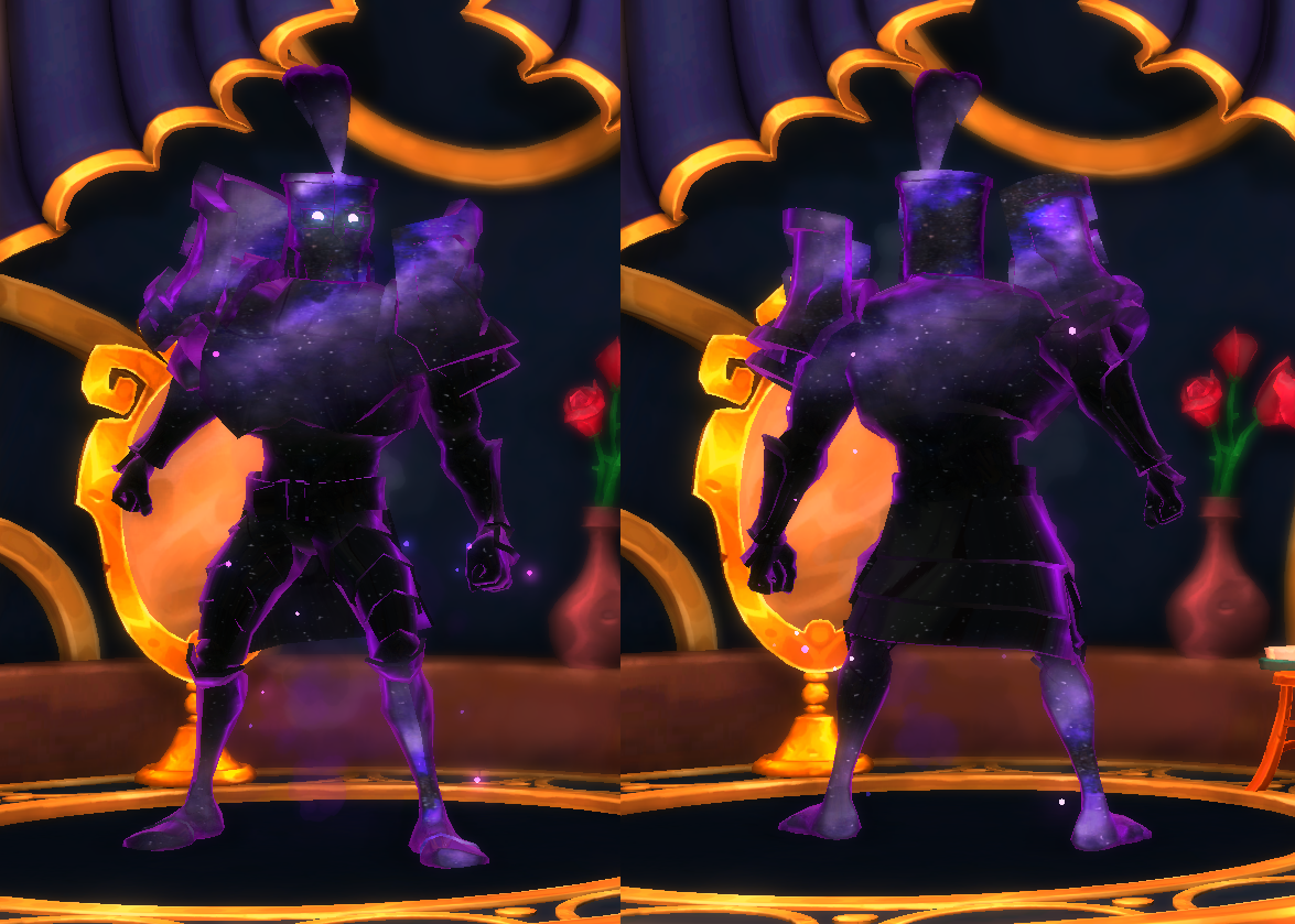 Galaxy Squire Front and Back.png