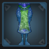 Summit Frost Legwraps Icon.png