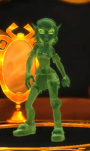 Jade Guardian Huntress View.png