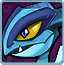 Brrragon icon.png