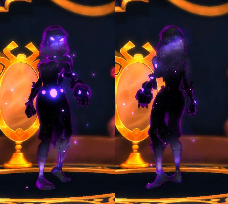 Galaxy Mystic Front and Back.png