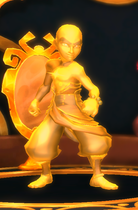 Gold Plated Monk.png