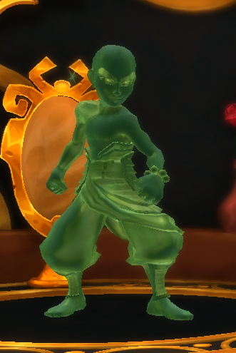 Jade Guardian Monk.png