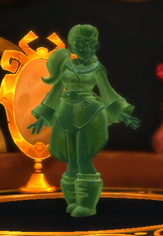 Jade Guardian Adept View.png