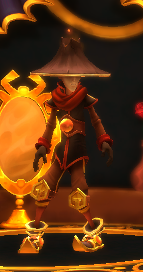 Magma Mage View.png
