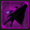 Endless Void Grasp Icon.png