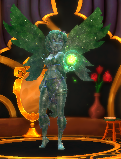 Forestfrost Dryad View.png