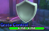 Grey Shield.png