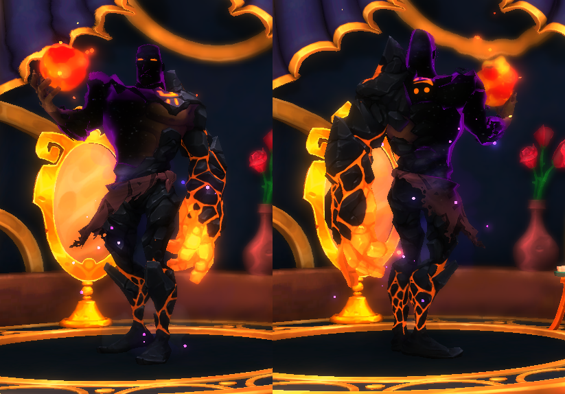Galaxy Lavamancer front and back.png