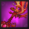 Dragonbreath Icon.png