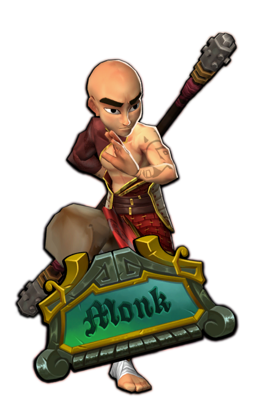 Monk render.png