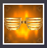 Shutter Shades Icon.png