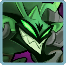 Imphernal icon.png