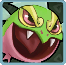 Serpentiny icon.png
