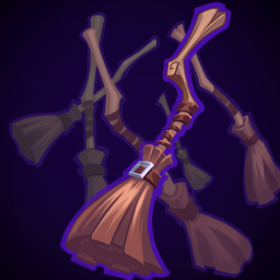 Gunwitch broom nado.png