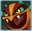 Growld icon.png