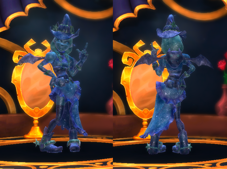 Ice Witch's Garb Front and Back.png