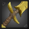 Patina Shortsword Icon.png