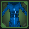 Frigid Robes Icon.png