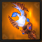 Glaive of the Storm Icon.png