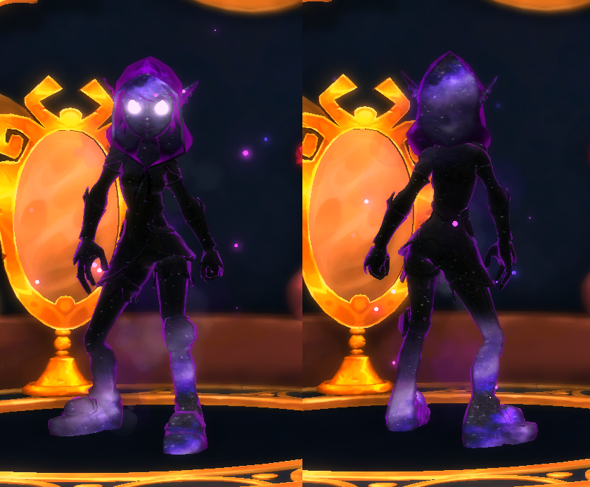 Galaxy Huntress Front and Back.png
