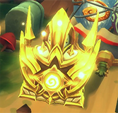 Gold Victory Chest.png