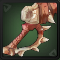 Bone Saw Icon.png