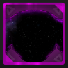 Galactic Chest Icon.png