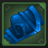 Glacial Pauldrons Icon.png